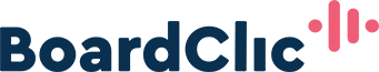 BoardClic logotype